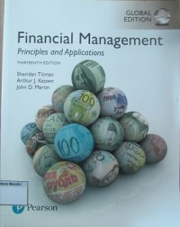 Image of Financial Management